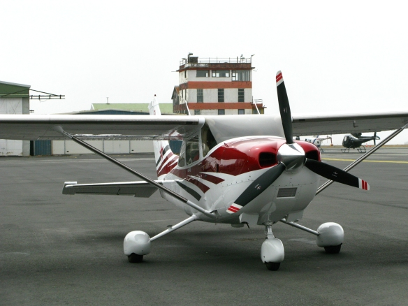 Cessna 182 - Francois G - 002- NoN.jpg