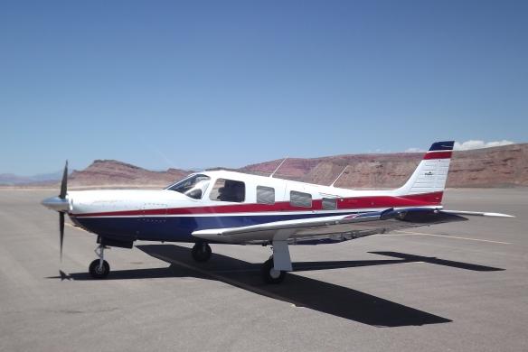 Jim B Piper PA-32R NoN.jpg