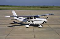 Ryan H - Cessna 182 NoN