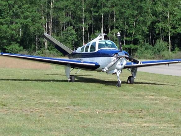 Dave-Bosworth-Beechcraft-V35-Bonanza-003