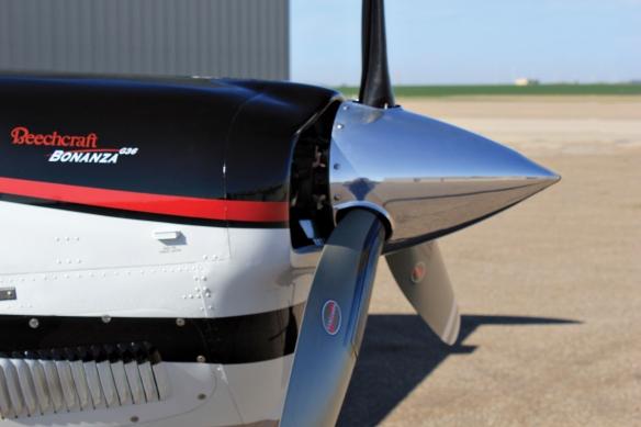 Keith Hale - Beechcraft G36 Bonanza 004 E.jpg