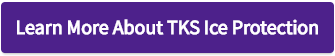 Learn More About TKS Ice Protection - Button.png