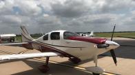 Dean Hanson - 2017 Cessna TTx FIKI TKS apron.jpg