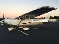Roger F Cessna 206 001 NoN