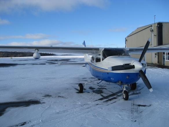 Scott-D-Cessna-T210M