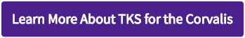 Learn More About TKS for the Corvalis - Button