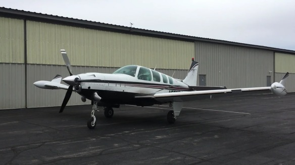 Aaron Marshall - Beechcraft B36TC Bonanza.jpg