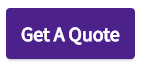 get-a-quote-icon
