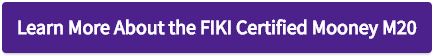 Learn More About the FIKI Certified Mooney M20 - Button.png
